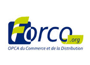 Forco.org